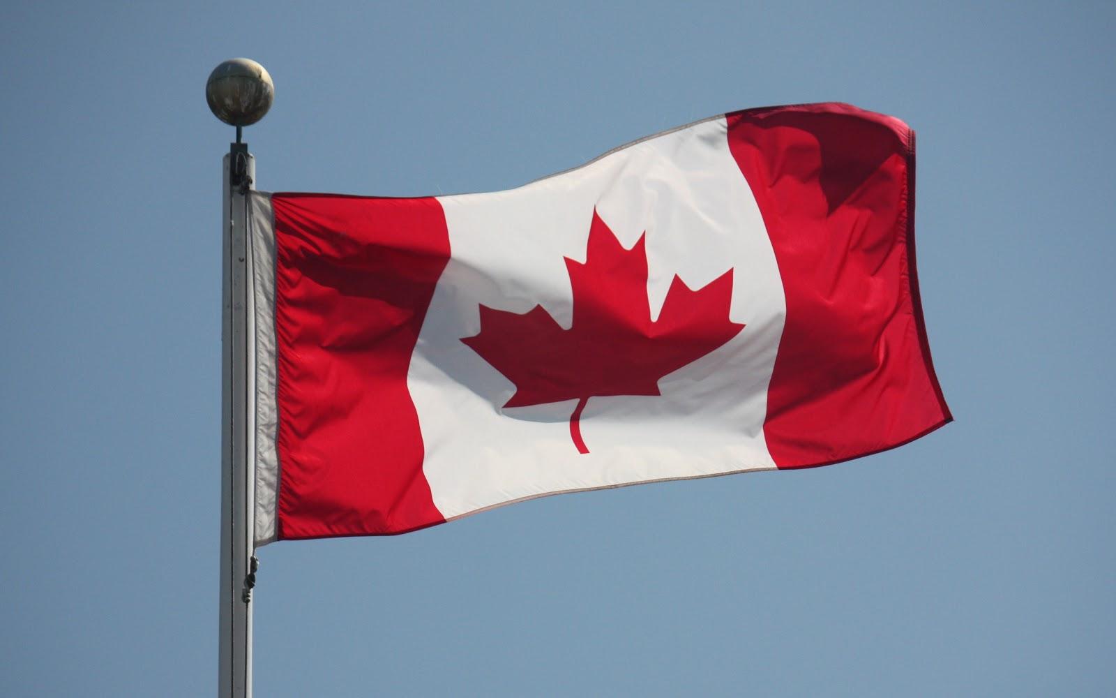 canadian20flag
